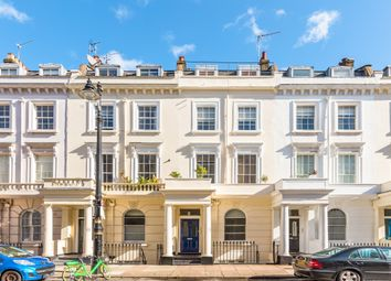 Thumbnail 1 bed flat for sale in Flat B, 9 Winchester Street, London