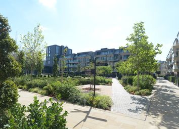 Thumbnail 2 bed flat for sale in Ingrebourne Apartments, Fulham Riverside, Hammersmith & Fulham