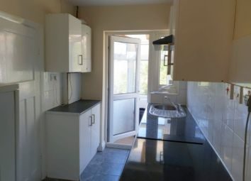 Thumbnail 2 bed flat to rent in Barley Lane, Goodmayes