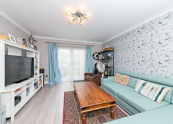 Thumbnail 2 bed terraced house for sale in Barge House Road, Gallions Reach
