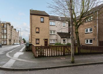 Thumbnail 4 bed end terrace house for sale in Dykehead Place, Maryfield, Dundee, Angus