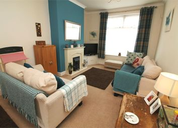Thumbnail 2 bedroom terraced house for sale in Webb Street, Horwich, Bolton, Lancashire