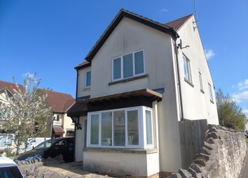 Thumbnail 4 bedroom detached house to rent in Cappards Road, Bishop Sutton