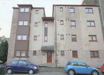 2 bed flat to rent in 5 Gowrie Street, West End, Dundee DD2