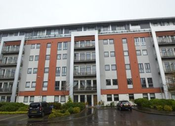 Thumbnail 2 bed flat to rent in Jackson Place, Bearsden, Glasgow