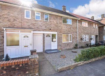 3 bed terraced house for sale in Hanley Road, Hull HU5