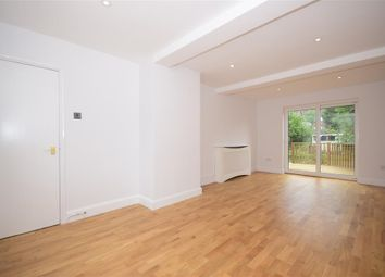 3 bed semi-detached house for sale in Globe Road, Woodford Green, Essex IG8