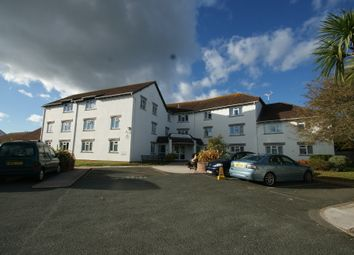 Thumbnail 2 bed flat for sale in Old Torquay Road, Paignton