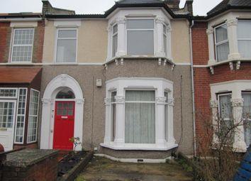 Thumbnail 2 bedroom flat to rent in Lansdowne Road, Seven Kings
