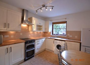 Thumbnail 2 bed flat to rent in Grierson Street, Glasgow