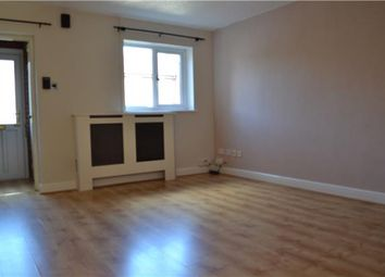Thumbnail 2 bedroom terraced house to rent in Hardwicke, Gloucester