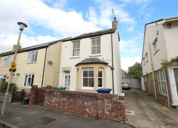 4 bed detached house to rent in Ferry Road, Marston, Oxford OX3