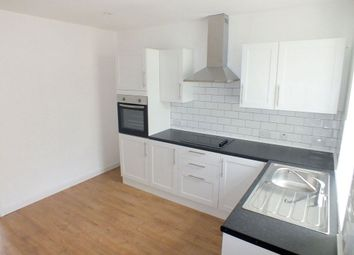 Thumbnail 2 bed terraced house to rent in Curwood, Blaenavon, Pontypool