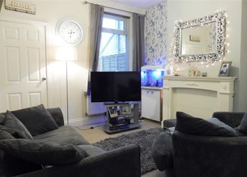 Thumbnail 2 bed property to rent in St. Pauls Street West, Burton-On-Trent