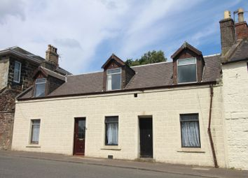 Thumbnail 3 bed cottage for sale in Main Road, Kilmarnock, Ayrshire