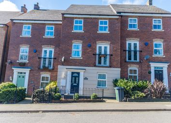 Thumbnail 5 bedroom town house for sale in Ross, Rowley Regis