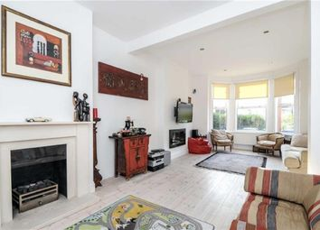 Thumbnail 4 bed property to rent in Olive Road, London