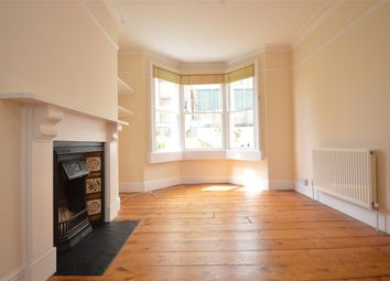 3 bed terraced house to rent in Frankley Terrace, Bath BA1