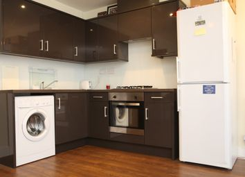 Thumbnail 2 bed flat to rent in Umberston Street, Whitechapel, London
