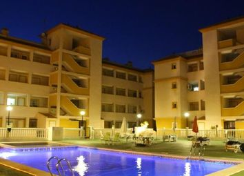 Thumbnail 2 bed apartment for sale in Mar De Cristal, Spain