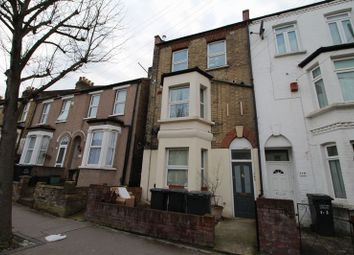 Thumbnail 2 bed flat for sale in Queen Mary Road, Upper Norwood, London