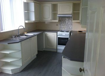 Thumbnail 3 bed semi-detached house to rent in Lonnen Avenue, Fenham, Newcastle Upon Tyne