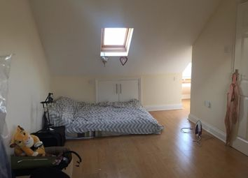 Thumbnail 5 bed semi-detached house to rent in Wood End Avenue, Harrow