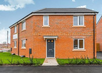3 bed semi-detached house to rent in Wimborne Place, Liverpool L14