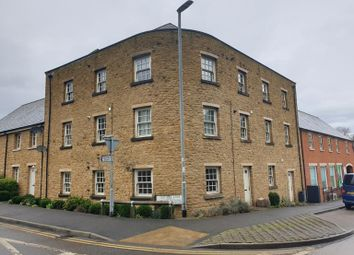 Thumbnail 1 bedroom flat for sale in Bere Court, Crewkerne