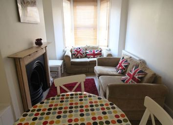 Thumbnail Room to rent in Penlee Place, Plymouth