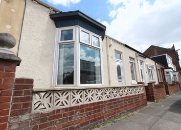 Thumbnail 2 bedroom terraced house for sale in Cromwell Street, Sunderland