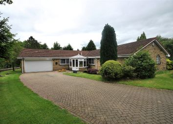 Thumbnail 2 bed bungalow for sale in East Causeway, Adel, Leeds, West Yorkshire