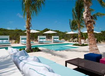 Thumbnail 2 bed town house for sale in 7 One Loft, Thompson Cove, Providenciales, Turks & Caicos