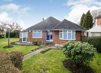 3 bed bungalow for sale in Bradford Road, Birmingham, West Midlands B36