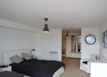 Thumbnail 1 bedroom property to rent in Quadrangle, Lower Ormond Street, Manchester City Centre, Manchester