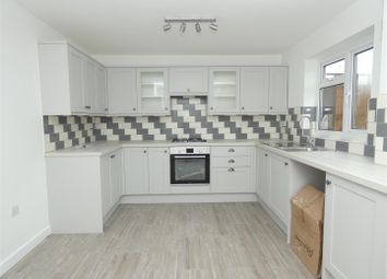 Thumbnail 3 bed property to rent in Forgefields, Herne Bay