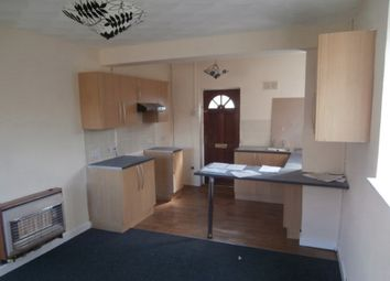 Thumbnail 3 bed terraced house to rent in Ingsfield Lane, Bolton-Upon-Dearne, Rotherham