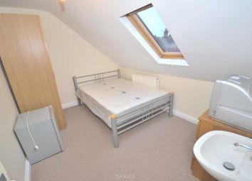 Thumbnail Room to rent in Oxford Road, Reading, Berkshire, - Room 2