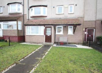 Thumbnail 2 bed flat for sale in Denmilne Street, Glasgow, Lanarkshire
