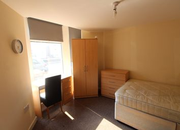 Thumbnail Room to rent in Arabella Street, Roath, Cardiff