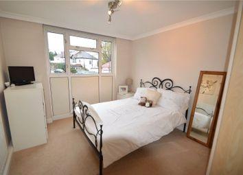Thumbnail 2 bed flat to rent in Prescott House, 54 Waddon Court Road, Croydon
