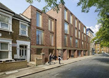 Thumbnail 2 bed flat for sale in Bickley Road, Flat 1, London