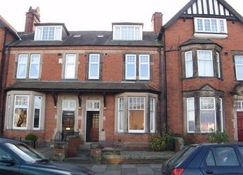 Thumbnail 1 bed flat to rent in Strand Road, Carlisle, Carlisle