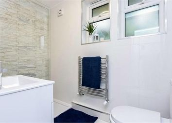 Thumbnail 1 bed flat for sale in Nutwell Street, Tooting, London