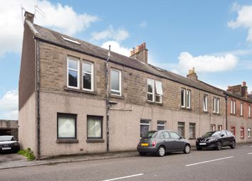 Thumbnail 1 bed flat for sale in 184/1 Main Street, Newmills
