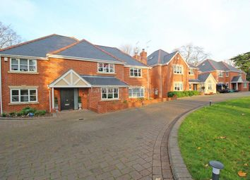 Thumbnail 5 bed property to rent in Wells Gate Close, Woodford Green