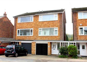 Thumbnail 3 bed detached house for sale in Moorland Road, Hemel Hempstead