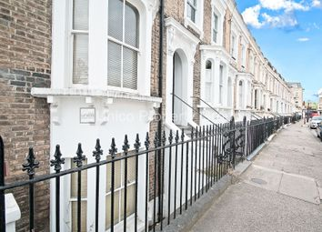 Thumbnail 1 bed flat to rent in Tomlins Grove, Bow