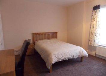 Thumbnail Room to rent in Room 1, Princes Street, City Centre, Peterborough