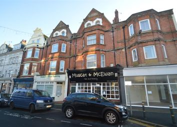 2 bed flat for sale in St. Leonards Road, Bexhill-On-Sea TN40